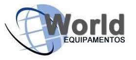 Fabrica Plataforma Guincho World Equipamentos